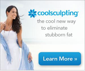 CoolSculpting:  The Non-Surgical Liposuction Alternative Omaha Cosmetic Surgery