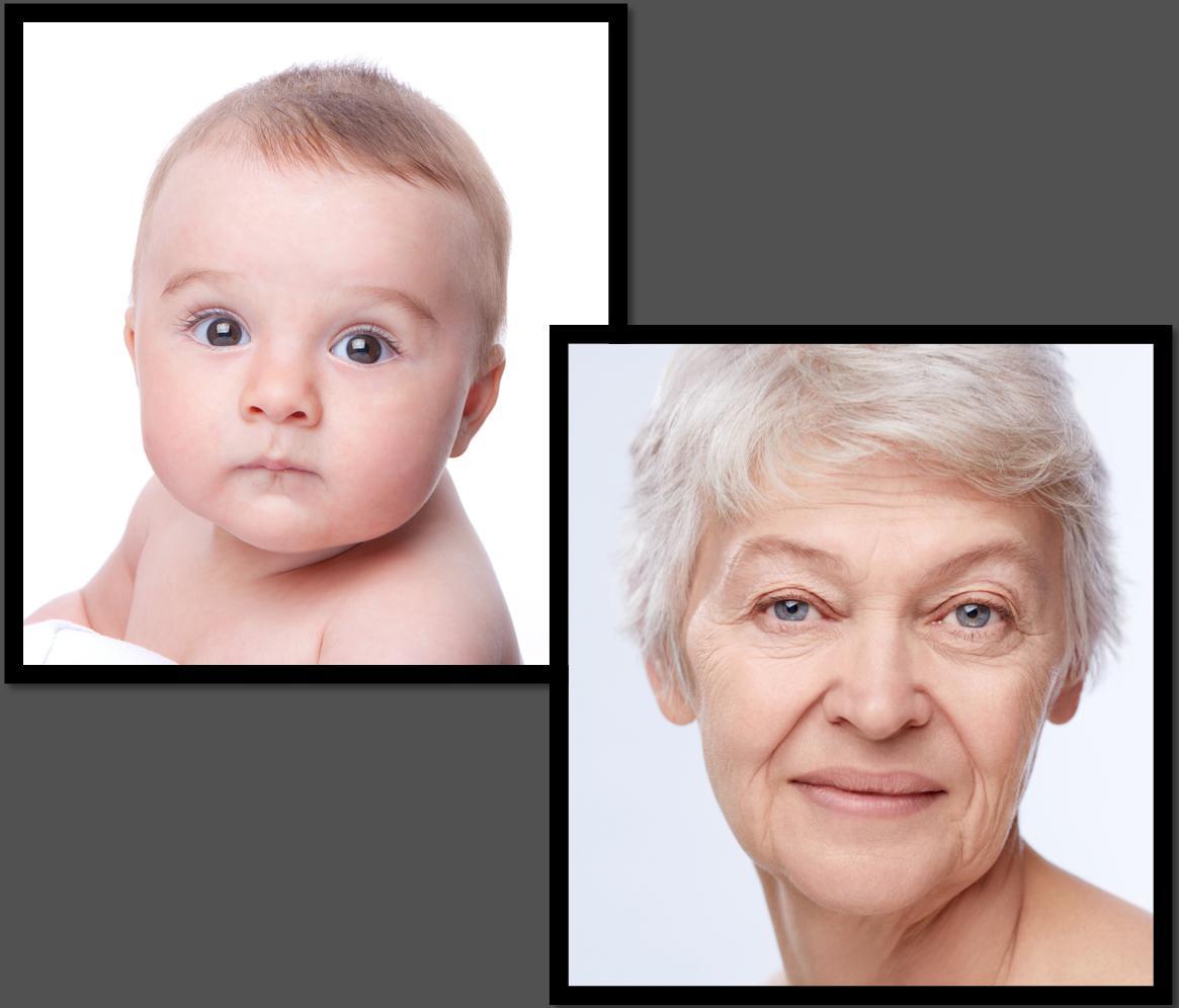 Facial Rejuvenation Omaha Cosmetic Surgery
