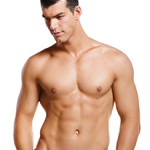 Gynecomastia Reduction Procedures