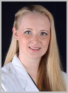 Jennifer Tighe de Soto, MD Omaha Cosmetic Surgery