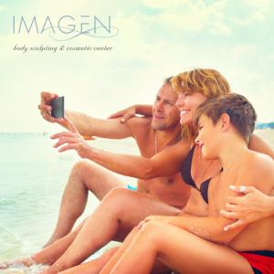The Perfect Selfie and How to Get It Omaha Cosmetic Surgery