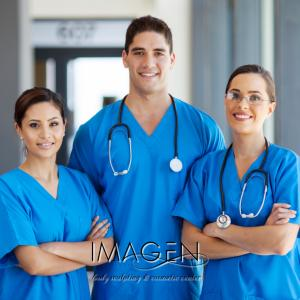 What is a Provider? Omaha Cosmetic Surgery