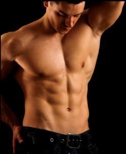 Hi-Definition Liposuction, How Long Do Results Take ...