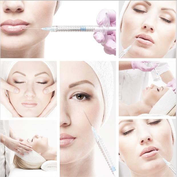 Facial Rejuvenation Packages Omaha Cosmetic Surgery