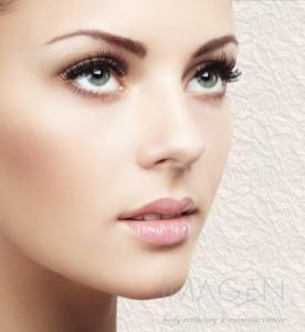 Eyelash Extensions vs Latisse Omaha Cosmetic Surgery