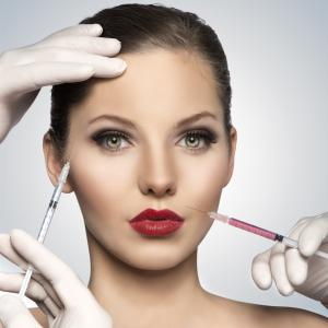 Botox...not just for wrinkles... Omaha Cosmetic Surgery