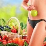 Maintaining Your Body Sculpting Results