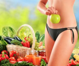 Can My Diet Affect My Cellulite? Omaha Cosmetic Surgery