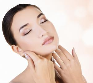 How to Keep Your Skin Looking Healthy & Young Omaha Cosmetic Surgery