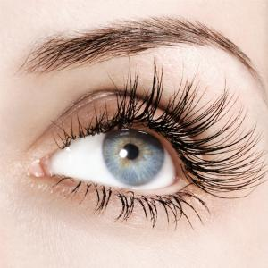 Options for Fuller Eyelashes Omaha Cosmetic Surgery