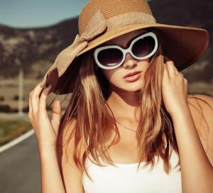 5 Effects the Sun Has on Our Health Omaha Cosmetic Surgery