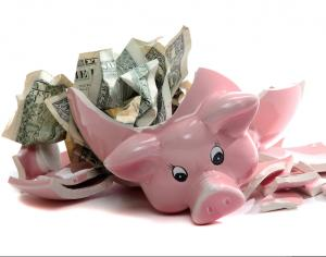 Top 10 Financing Options for Cosmetic Surgery Omaha Cosmetic Surgery