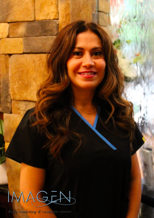 Omaha Cosmetic Surgery - Meet the Team Omaha Cosmetic Surgery