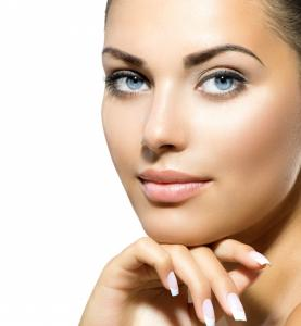 Skin Composition and General Care Omaha Cosmetic Surgery