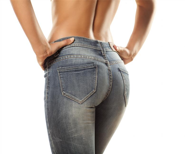 All About That Bass - The Brazilian Buttocks Lift Omaha Cosmetic Surgery