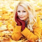 Fall…A Beautiful Season