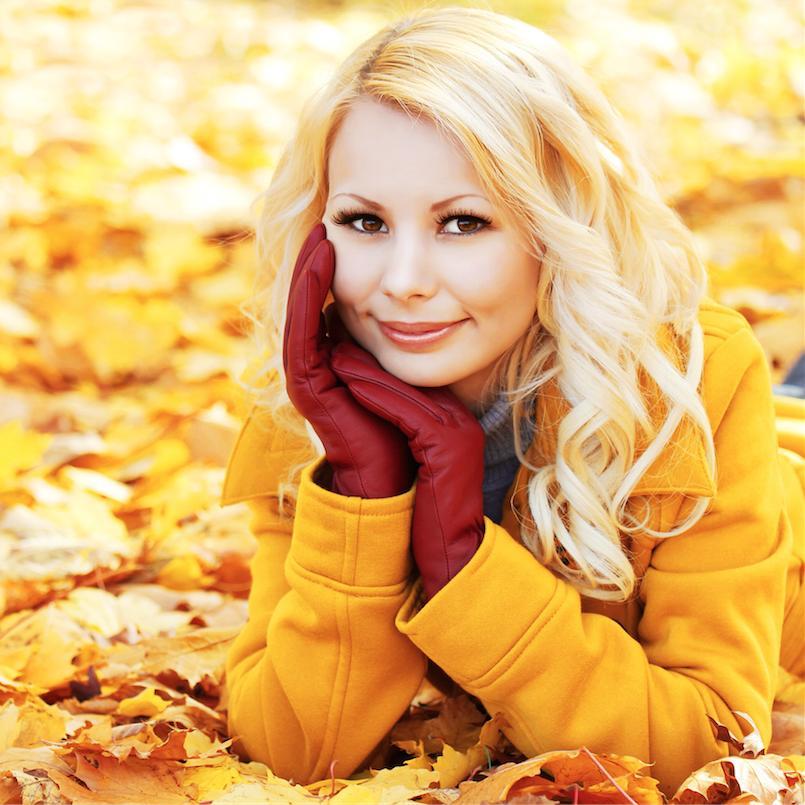 Fall...A Beautiful Season Omaha Cosmetic Surgery