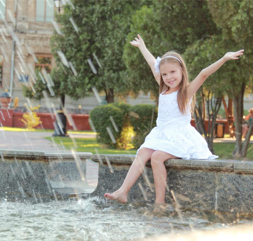 PRP - Is It the Fountain of Youth? Omaha Cosmetic Surgery