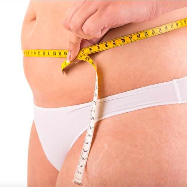 Can My Belly Fat Be Treated With a Cosmetic Procedure? Omaha Cosmetic Surgery