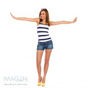 Amazing Arms Omaha Cosmetic Surgery