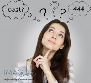 How Much Does Liposuction Cost? Omaha Cosmetic Surgery