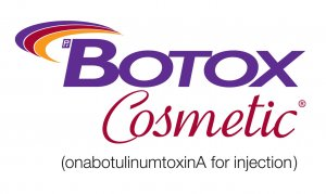Cheap Botox in Omaha Omaha Cosmetic Surgery