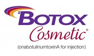 Cheap Botox in Omaha Omaha Cosmetic Surgery