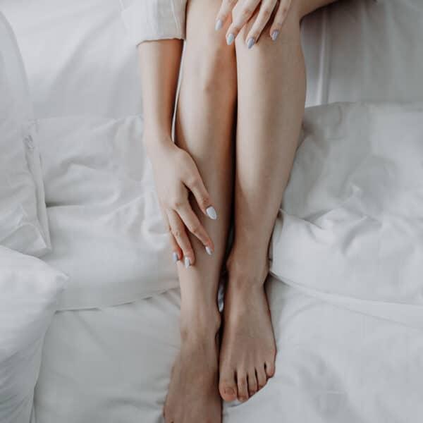 Ankles Liposuction Omaha