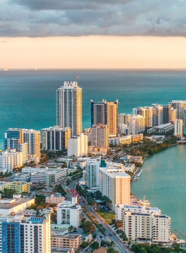 Should you get your BBL in Omaha or Miami?